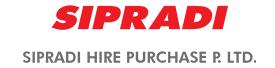 Sipradi Logo